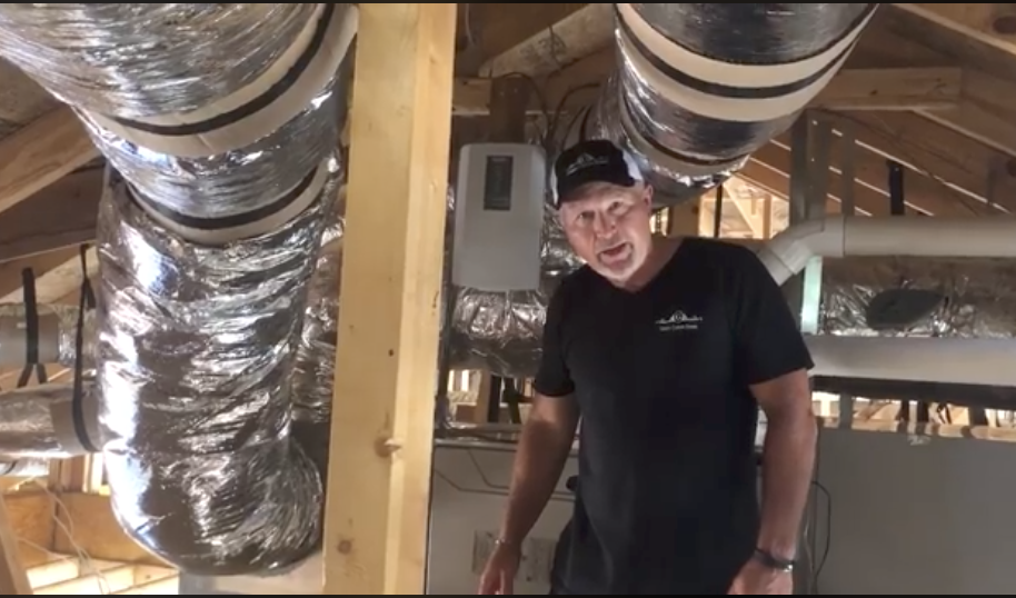 Fact Friday Video: HVAC System