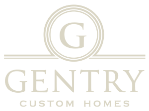 Gentry Custom Homes