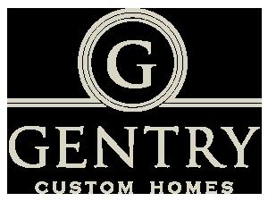 Gentry Custom Homes