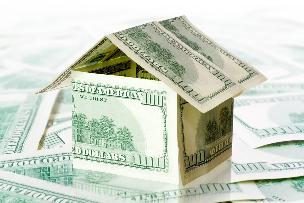 Surprises That Could Inflate Your Custom Home Cost